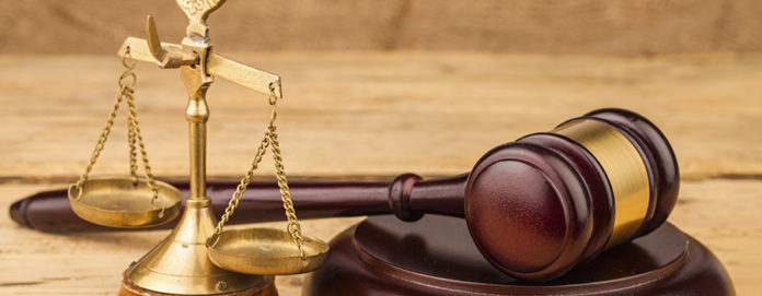 Curso de direito chegará no próximo semestre a Ouro Fino.