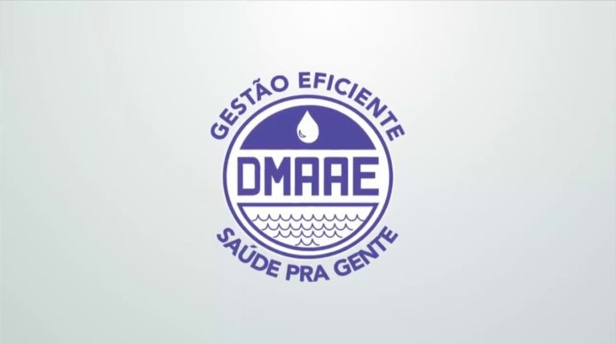 DMAAE