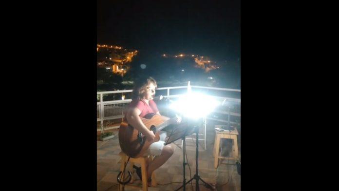 Marcela Simeão