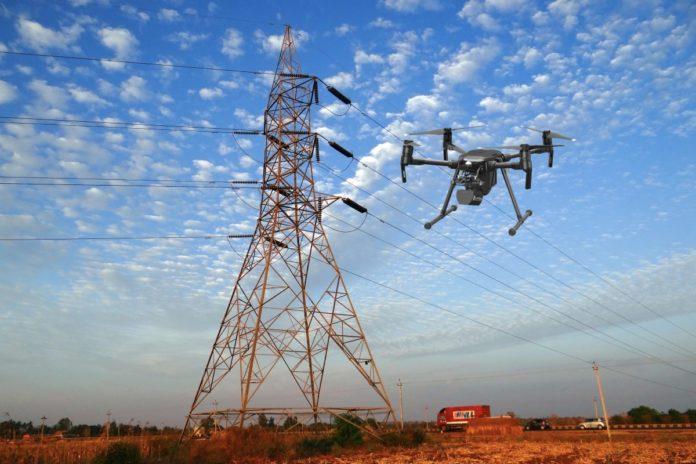 Sistema desenvolvido pela Cemig irá inspecionar linhas de distribuição e transmissão por meio de VANTs e pode beneficiar outras empresas do setor elétrico.