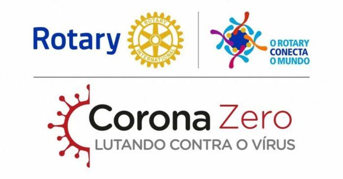 Corona Zero
