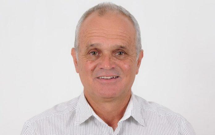 Juninho Vieira