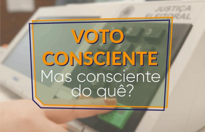 Voto consciente