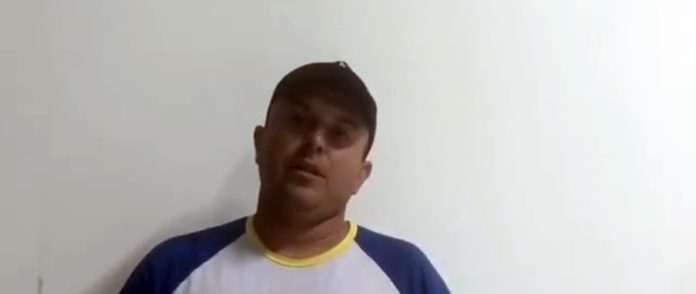 Ivo Guilherme Costa