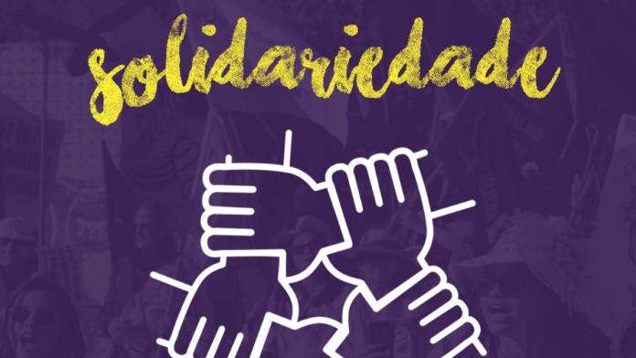 solidariedade